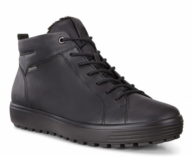 ECCO AIMEE Dame Sko Flade-Sko   Flade sko, Sko, Shopping